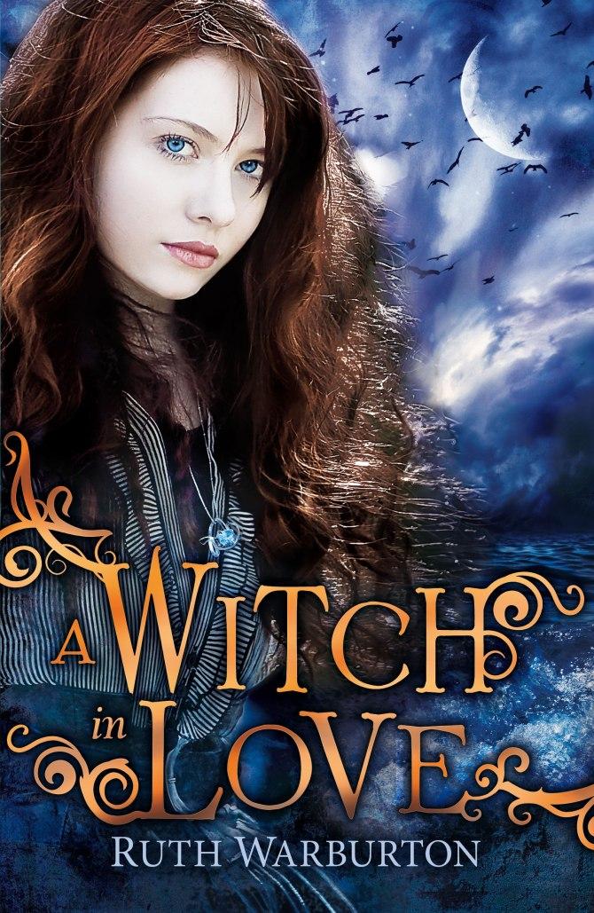 A-Witch-in-Love-big