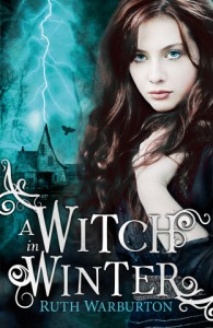 A-Witch-in-Winter-jacket-195x300