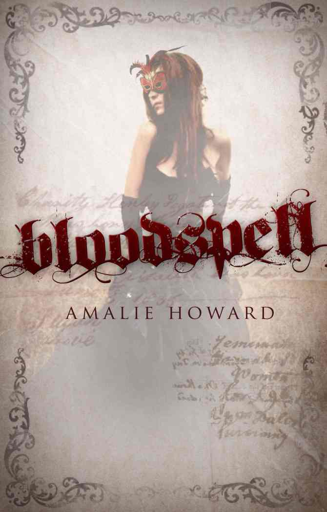 Bloodspell-Cover-6-small1