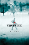 crossing_cover(1)