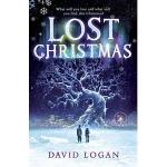 David_Logan_Lost_Christmas_news