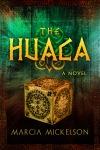 Huaca