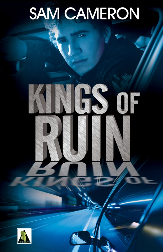 Kings-of-Ruin