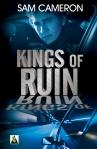 Kings-of-Ruin