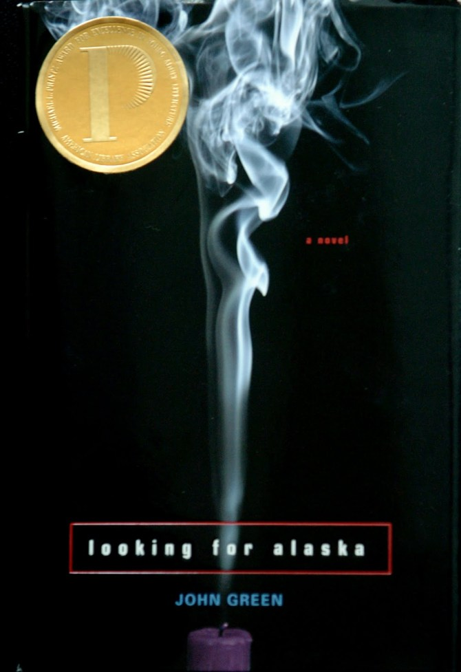 looking-for-alaska-cover-abookandashortlatte.wordpress.com_2