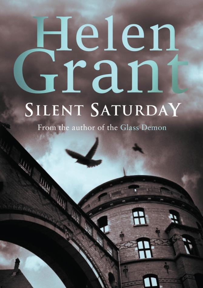 Silent Saturday_B_small-1