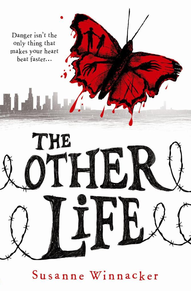 The Other Life FINAL