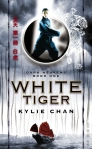 White-Tiger-Front-Cover-kylie-chan-5081755-398-648