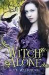 Witch-Alone