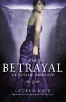 betrayal of natalie hargrove
