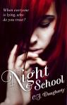 night-school1