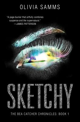 book-review-sketchy-by-olivia-samms-L-iVm3fo