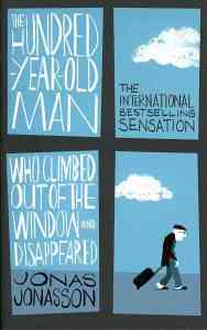 the_hundred-year-old_man_who_climbed_out_of_the_window_and_disappeared-jonasson_jonas-18559732-frnt