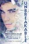 unbreakable-uk